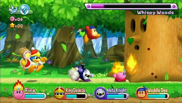 KirbyWii (3)