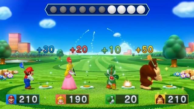 Mario Party 10 (1)