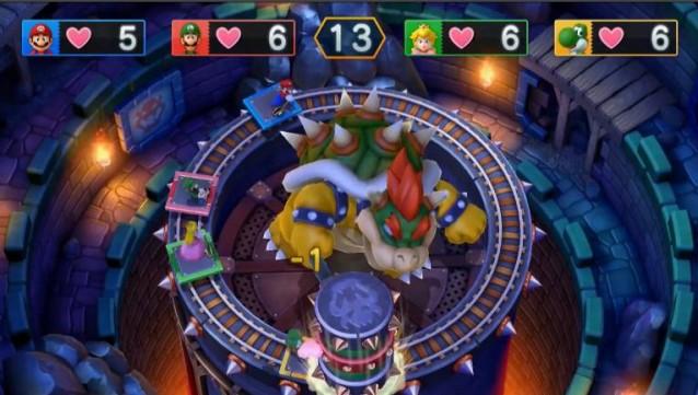 Mario Party 10 (4)