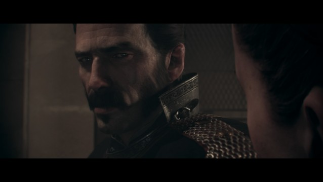The Order: 1886_20150226004734