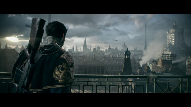 The Order: 1886_20150224224153