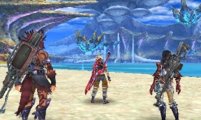 XenobladeChronicles3D (1)