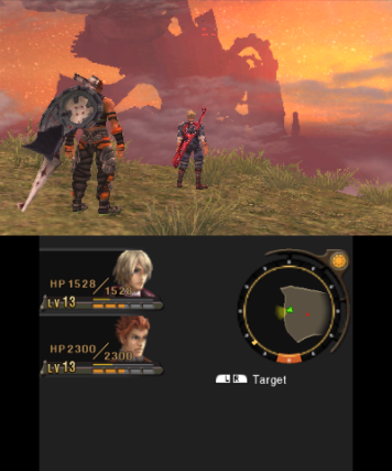 XenobladeChronicles3D (2)