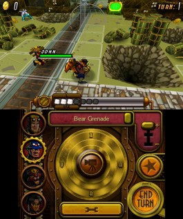 Codename_Steam (1)