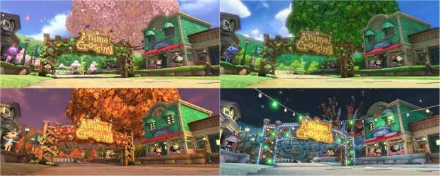 MK8_Animal_Crossing_DLC (1)