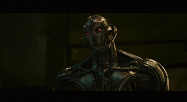 age_of_ultron (1)