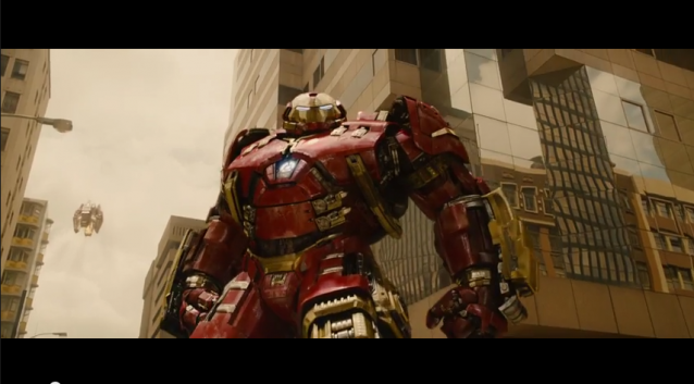 age_of_ultron (3)