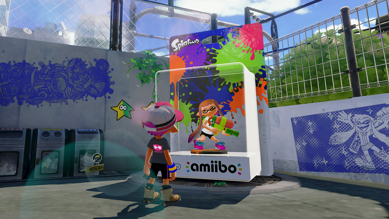 Splatoon_03_amiiboBox_Girl