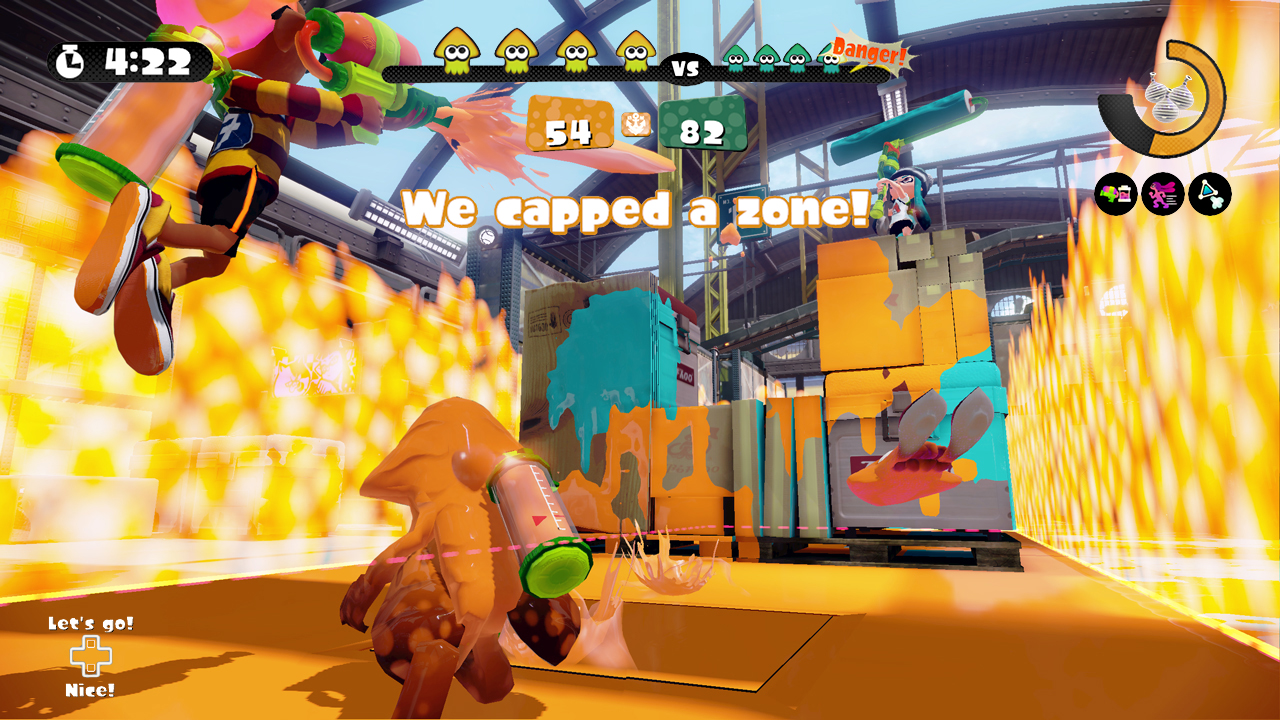 Splatoon_23_SplatZones_WalleyeWarehouse01_EN