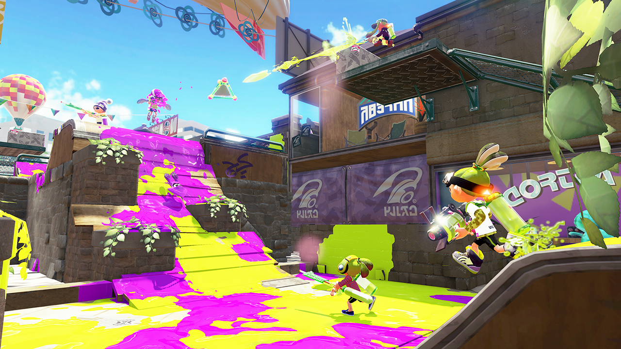 Splatoon_32_UpDown02