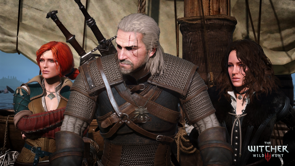 TheWitcher3 (2)