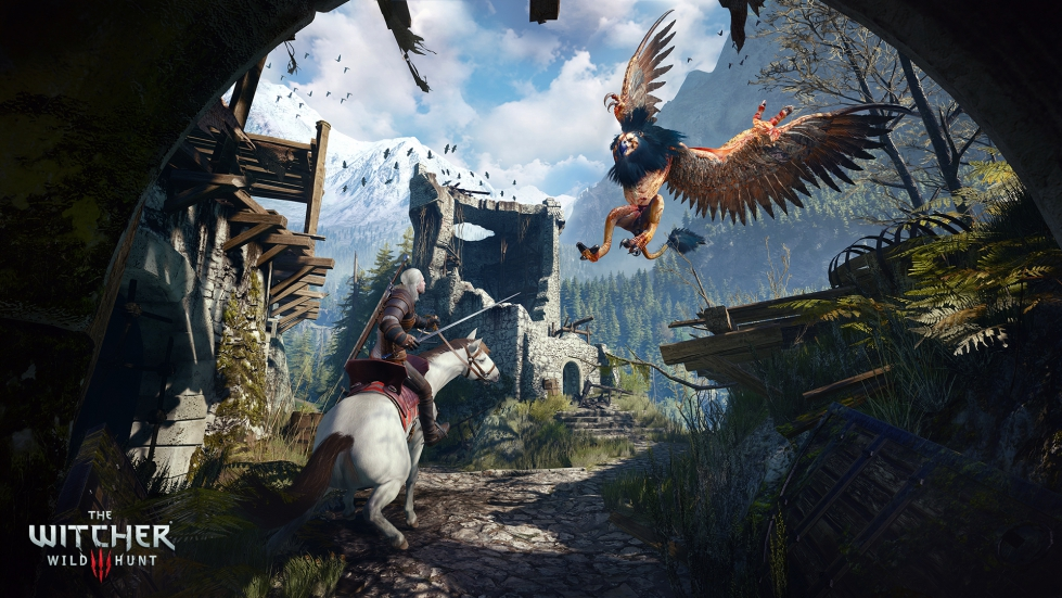 TheWitcher3 (4)
