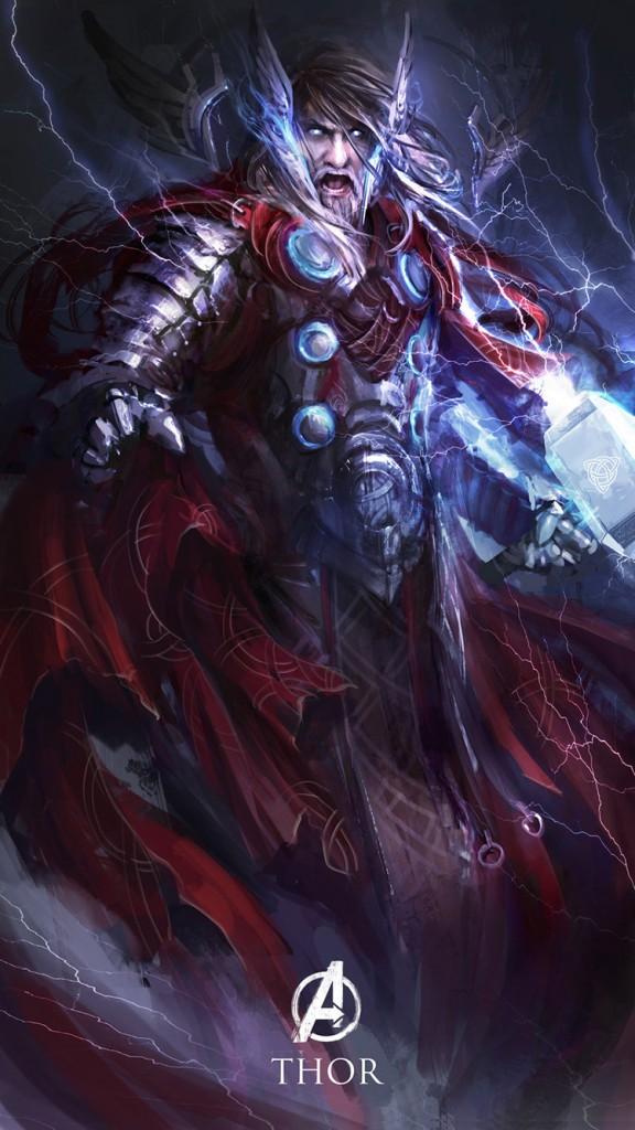 darkthor