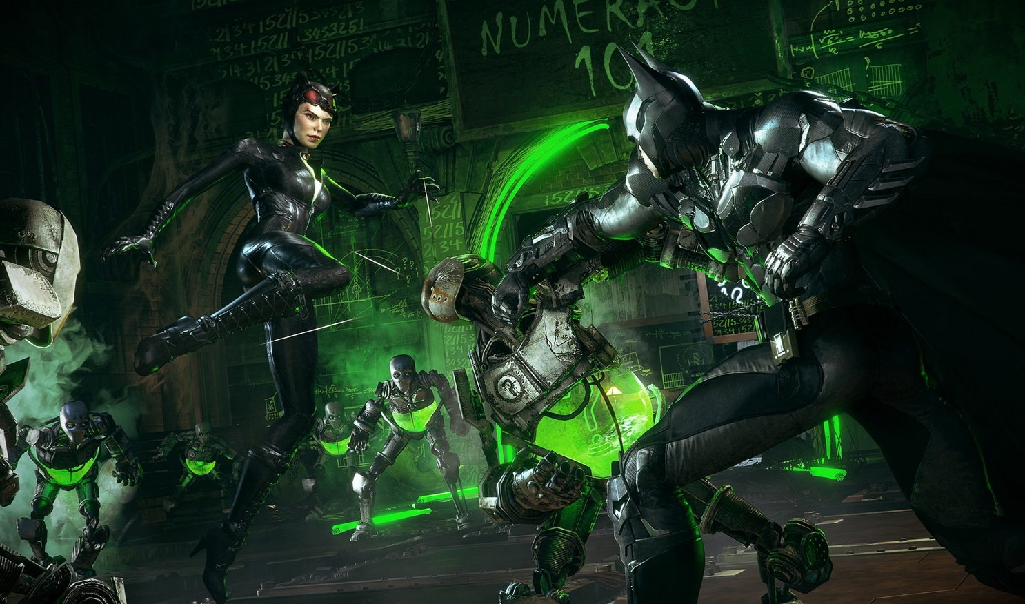 Batman_Arkham_Knight (1)