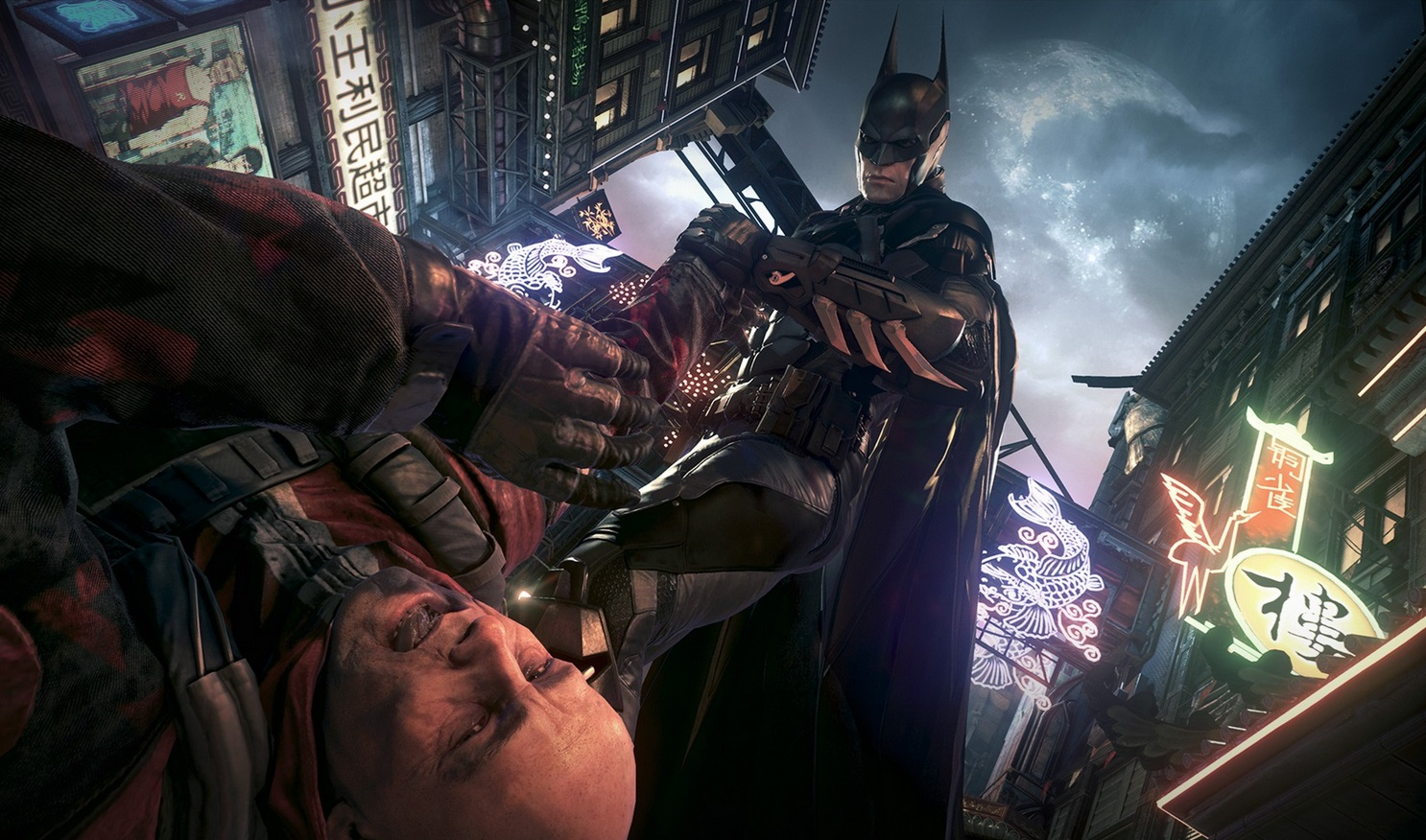 Batman_Arkham_Knight (2)