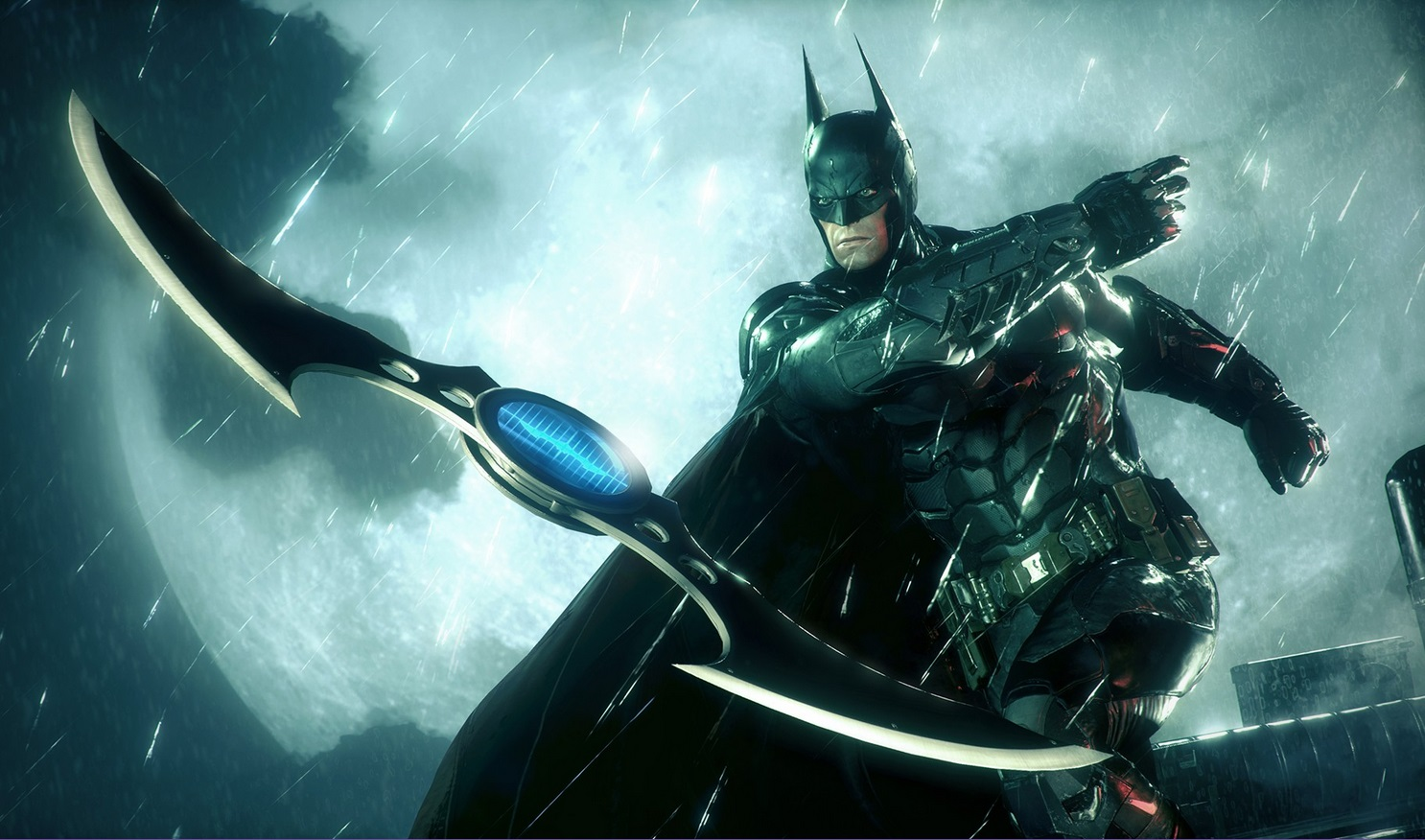 Batman_Arkham_Knight (4)