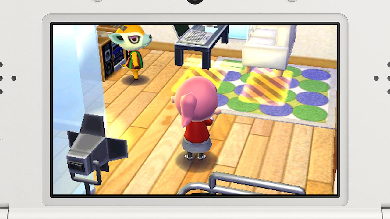 AnimalCrossing_HappyHomeDesigner_01