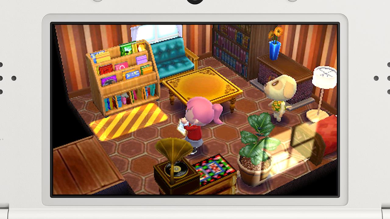 AnimalCrossing_HappyHomeDesigner_02