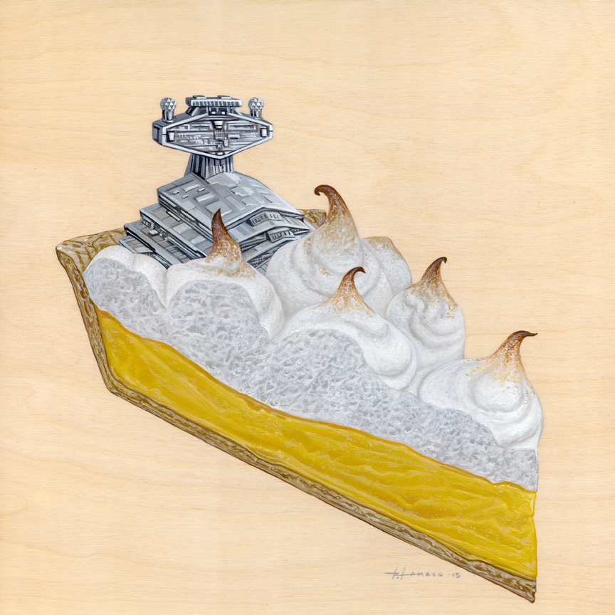 Lemon-Meringue-Pie-by-Roland-Tamayo