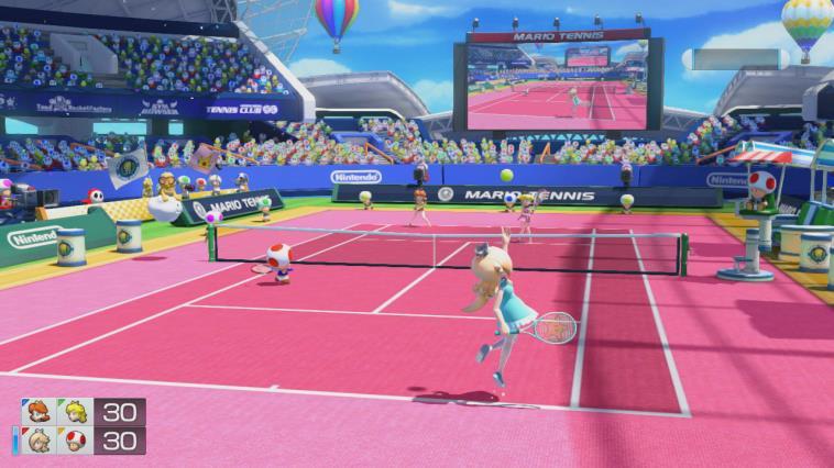 Mario_tennis_ultra_smash (1)