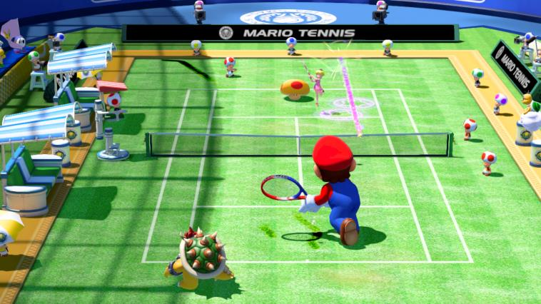 Mario_tennis_ultra_smash (2)