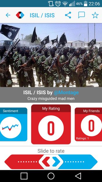 Ratepop_Rate_ISIS_Small