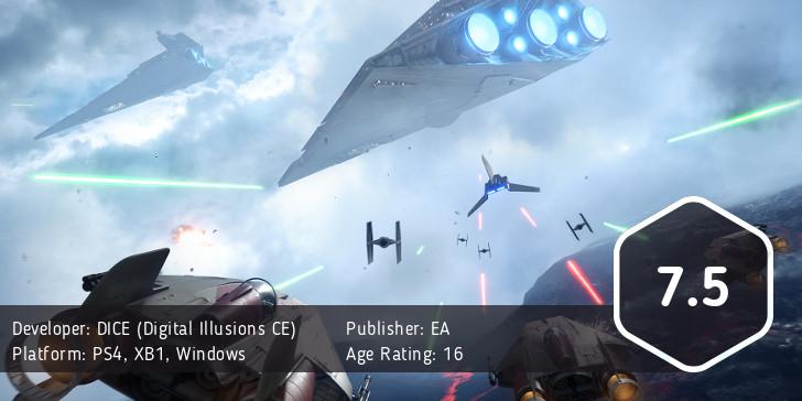 battlefront_score