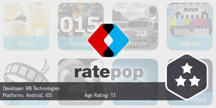 score--ratepop