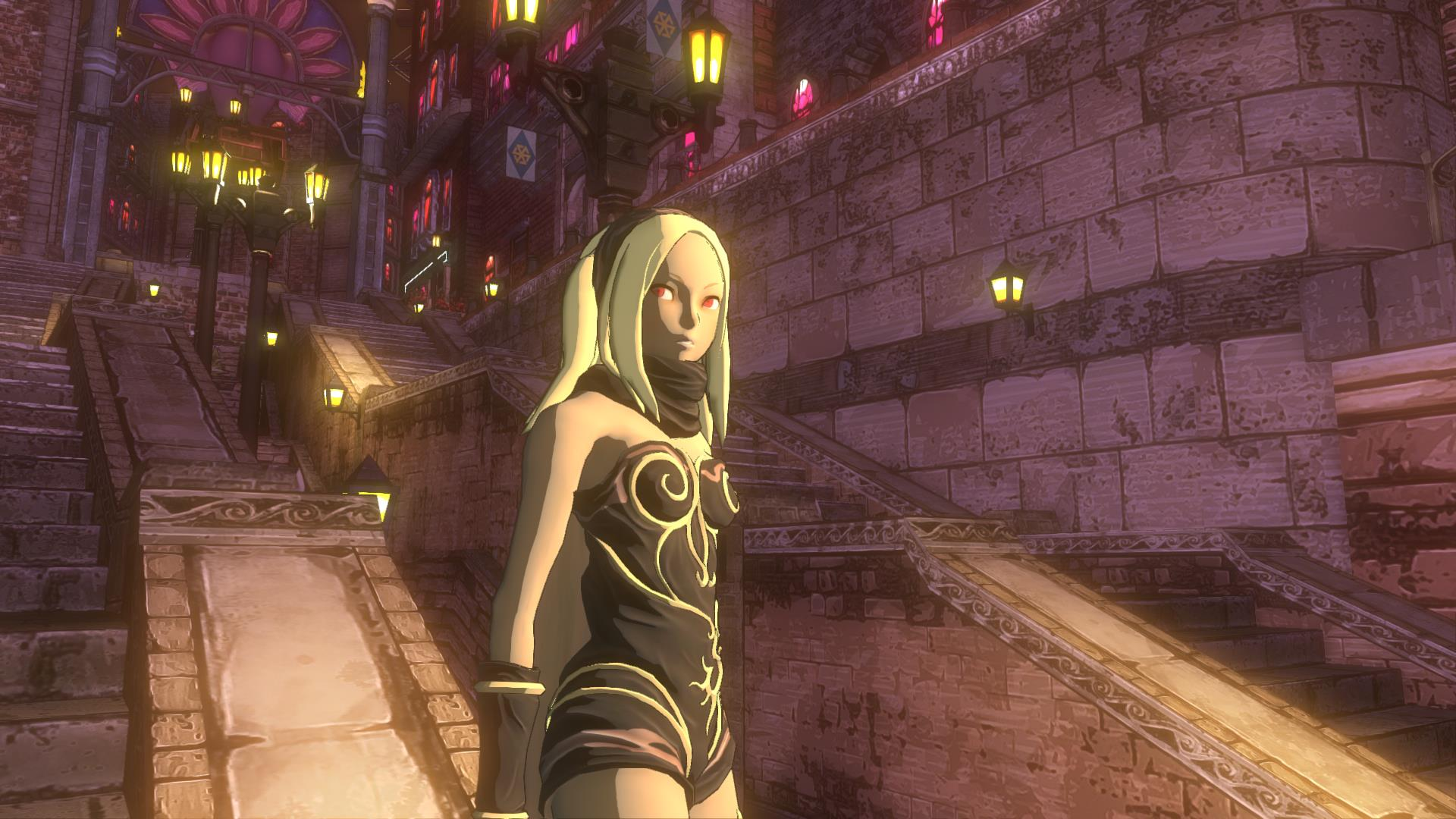 Gravity_Rush_Remaster (2)