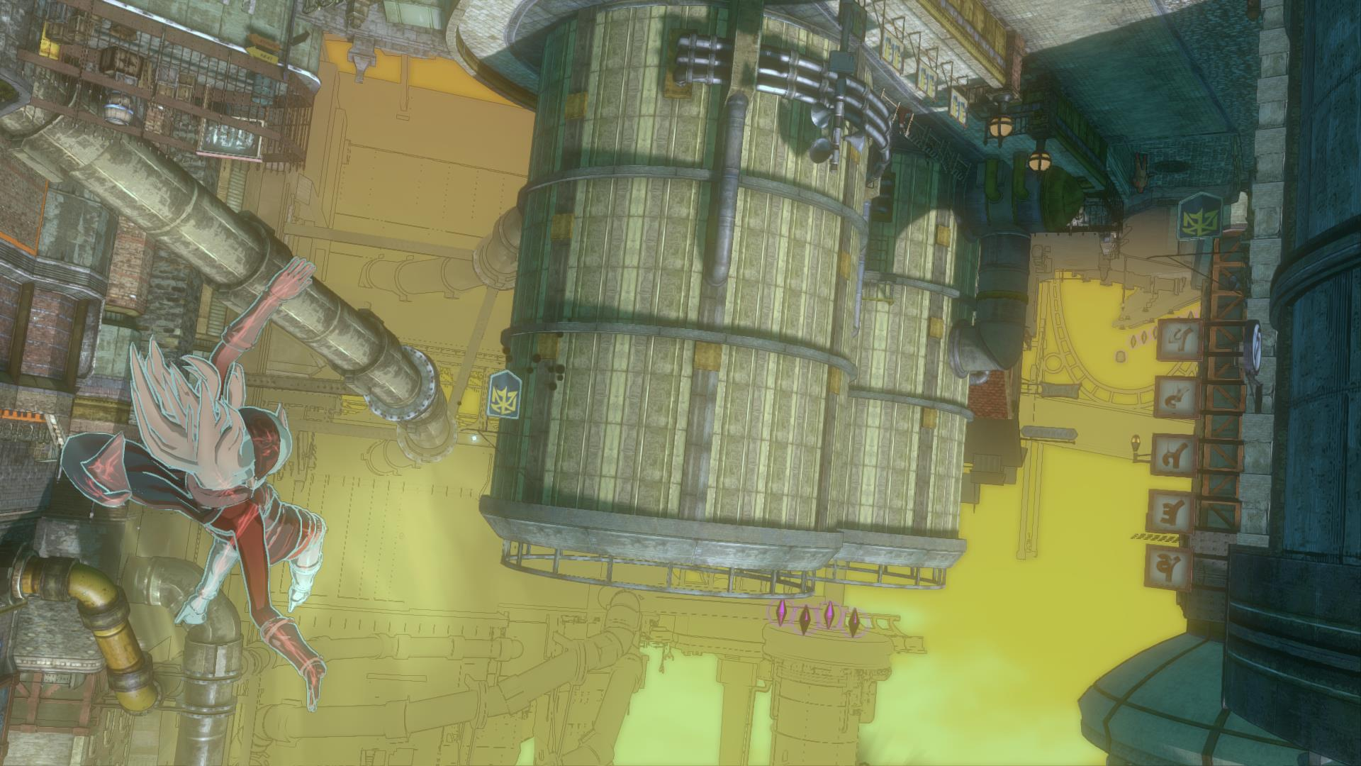 Gravity_Rush_Remaster (3)