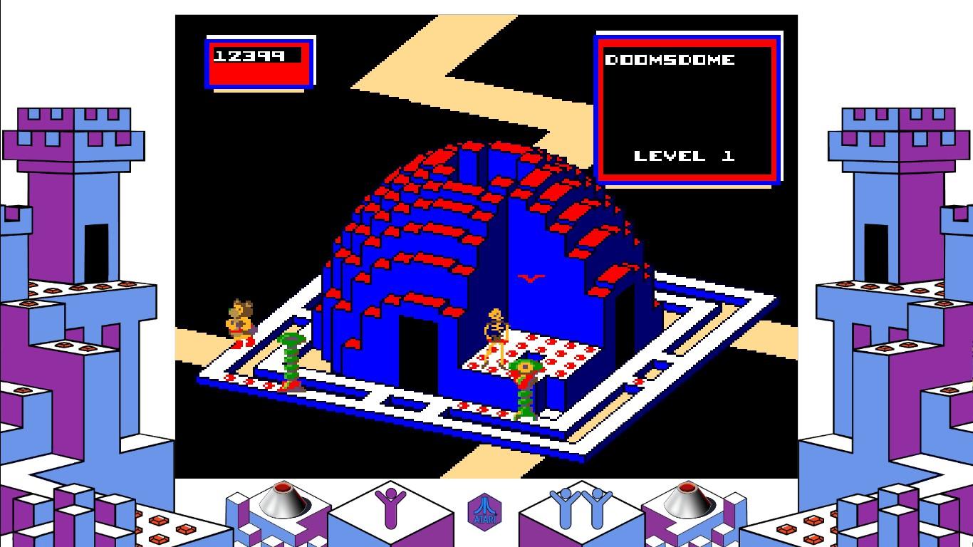Atari_Vault (3)