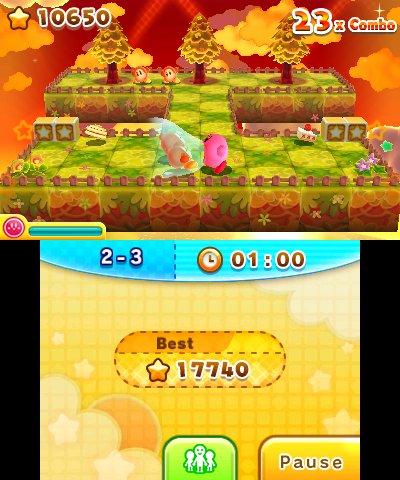 KirbyPlanetRobobot (1)