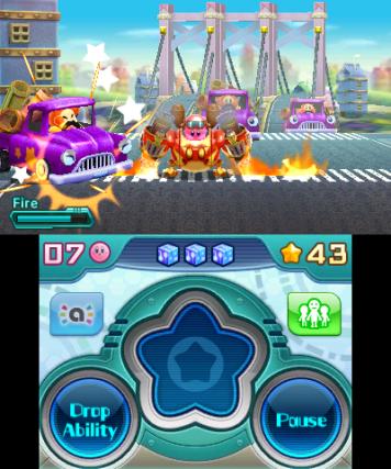 KirbyPlanetRobobot (3)
