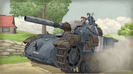 Valkyria_Chronicles_Remaster
