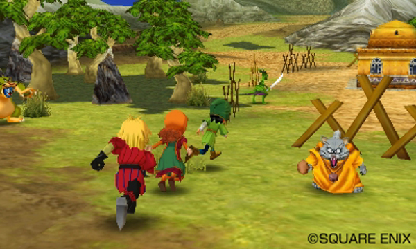 dragon_quest_vii-4