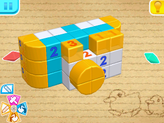 3ds_picross3dround2_02